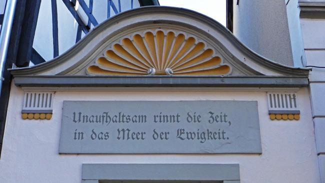 Virtuelles Brückenhofmuseum - Königswinter - Oberdollendorf