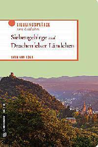 Postkarte Ansichtskarte von Regensburg Terrassen-Cafe Winzerer Höhe von  ~1950