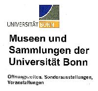 Bruckenhofmuseum Virtuell Konigswinter Oberdollendorf